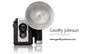 Geoffry Johnson Photography